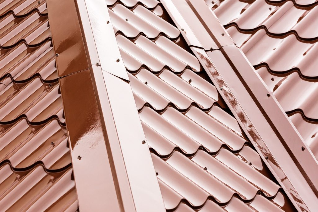 Cost Per Square Foot Of Metal Roofing - Expert Metal Roofers